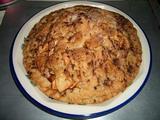 Pie_r_squared