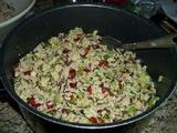 Rice_salad_ii