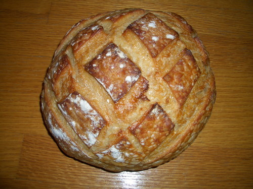 Sourdough_boule