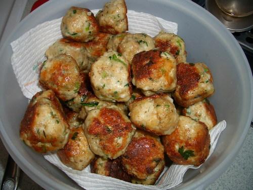 Turkey_meatballs_done