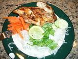 Viet_lemongrass_chicken