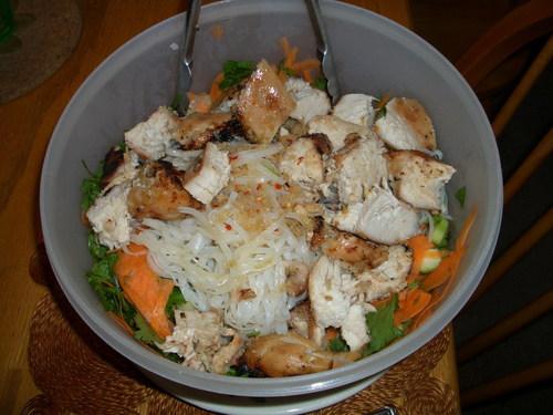 Vietnamese_lemongrass_chicken