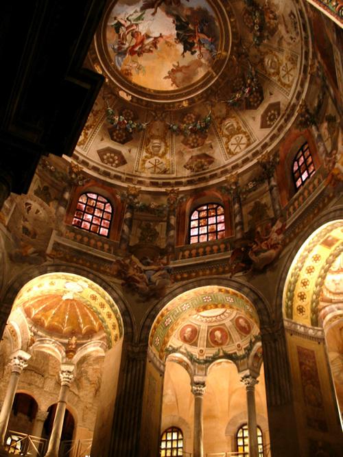 Pic 17 - Ravenna2
