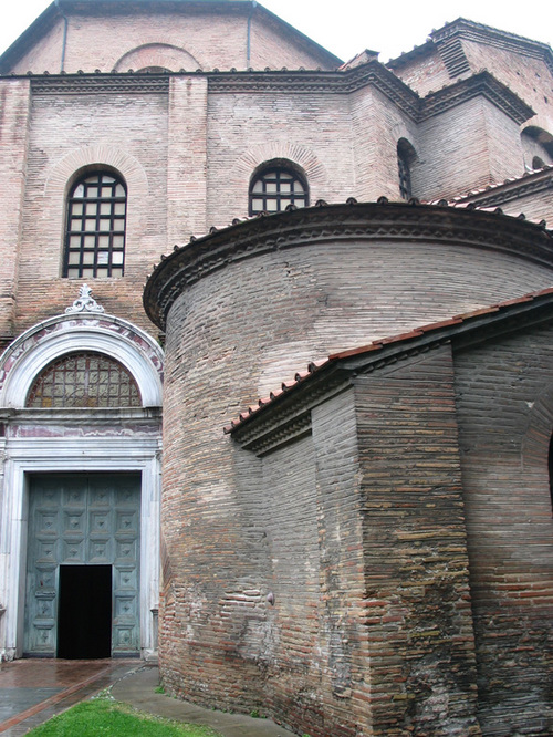 Pic 18 - Ravenna3