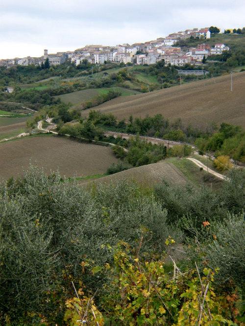Pic 7 - Casacalenda